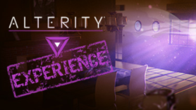 Alterity : Experience