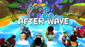 After Wave