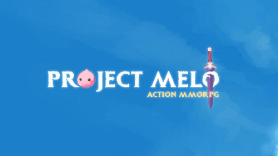 Project MELO