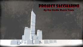 Project Saccharine