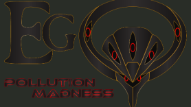 EGO Pollution Madness