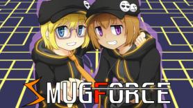 SmugForce