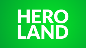Hero Land