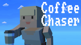 Coffee Chaser
