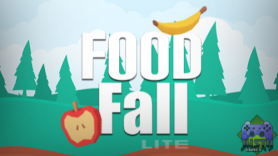 Food Fall LITE