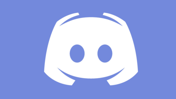 RUMBLE Discord