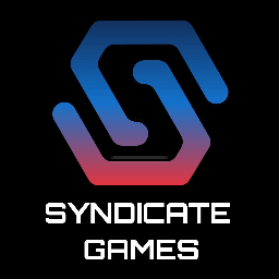 This is SyndicateGames