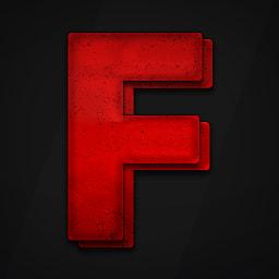 This is Fufanuu