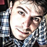 This is Daniele Ferla