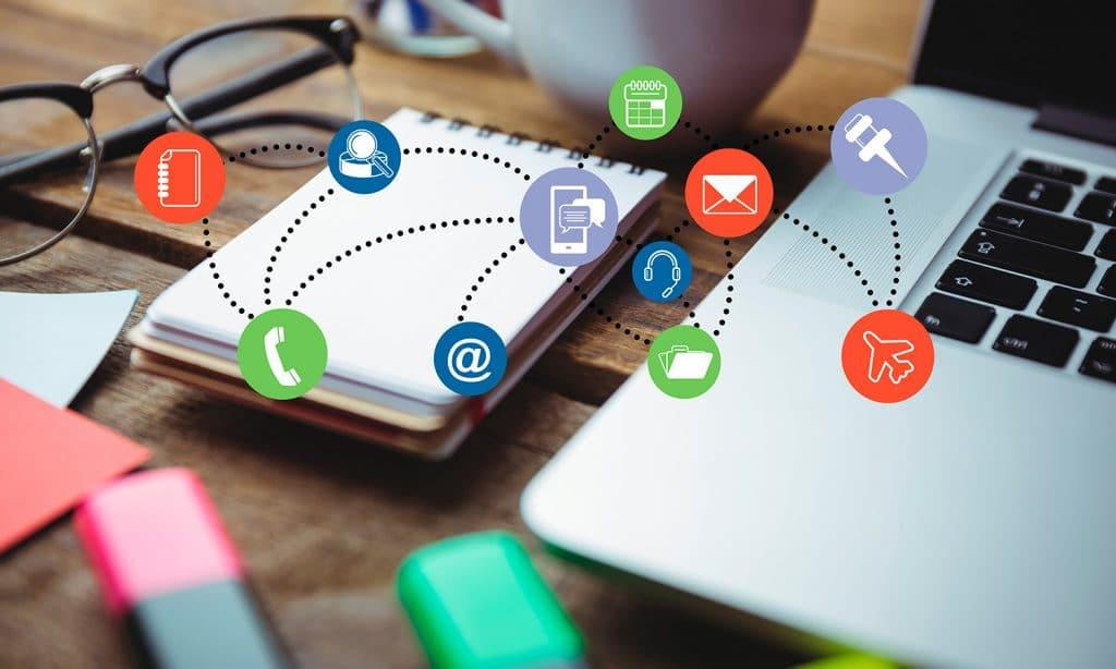Email Marketing – Mejores Plataformas Web a su Disposición