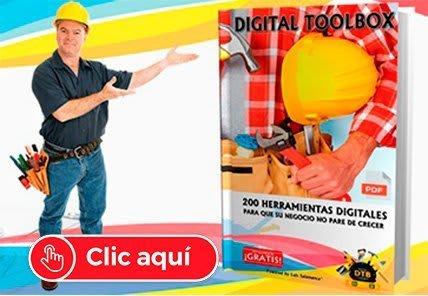 Luis Salamanca_Herramientas-Digitales_428x296