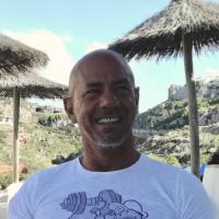 Recensione Giorgio Bellodi Socio e responsabile di Spazio fitness (Mirandola)
