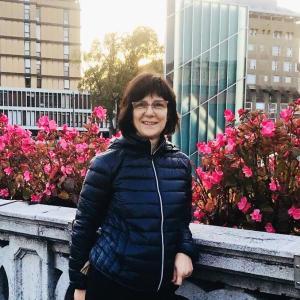 Rossella Giurato