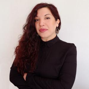 Francesca  Costanzi