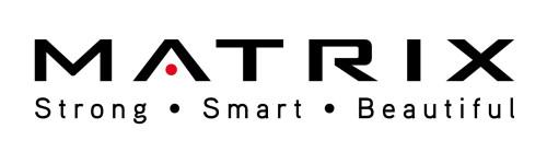 Logo Matrix