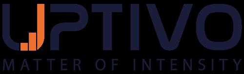 Logo Uptivo