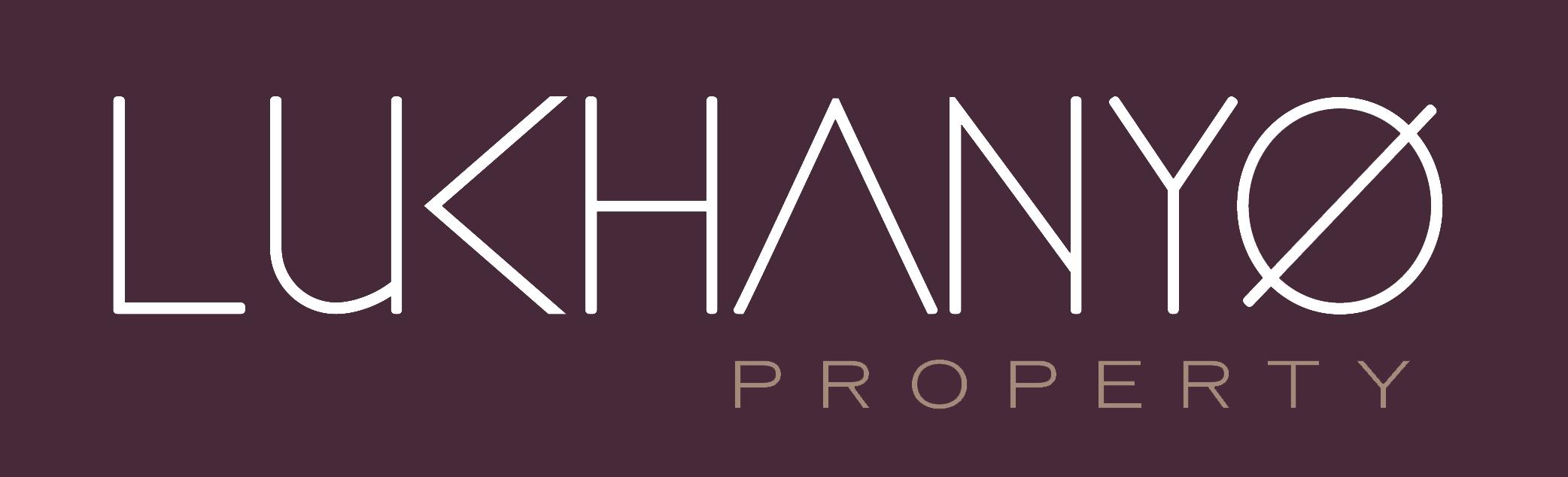 Lukhanyo Property