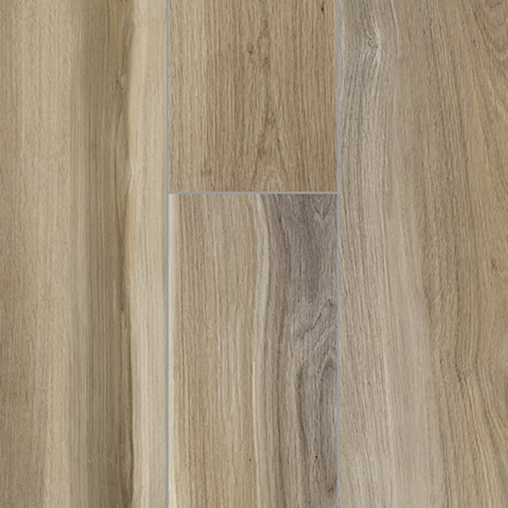 Avella Brindle Wood Natural Porcelain Tile