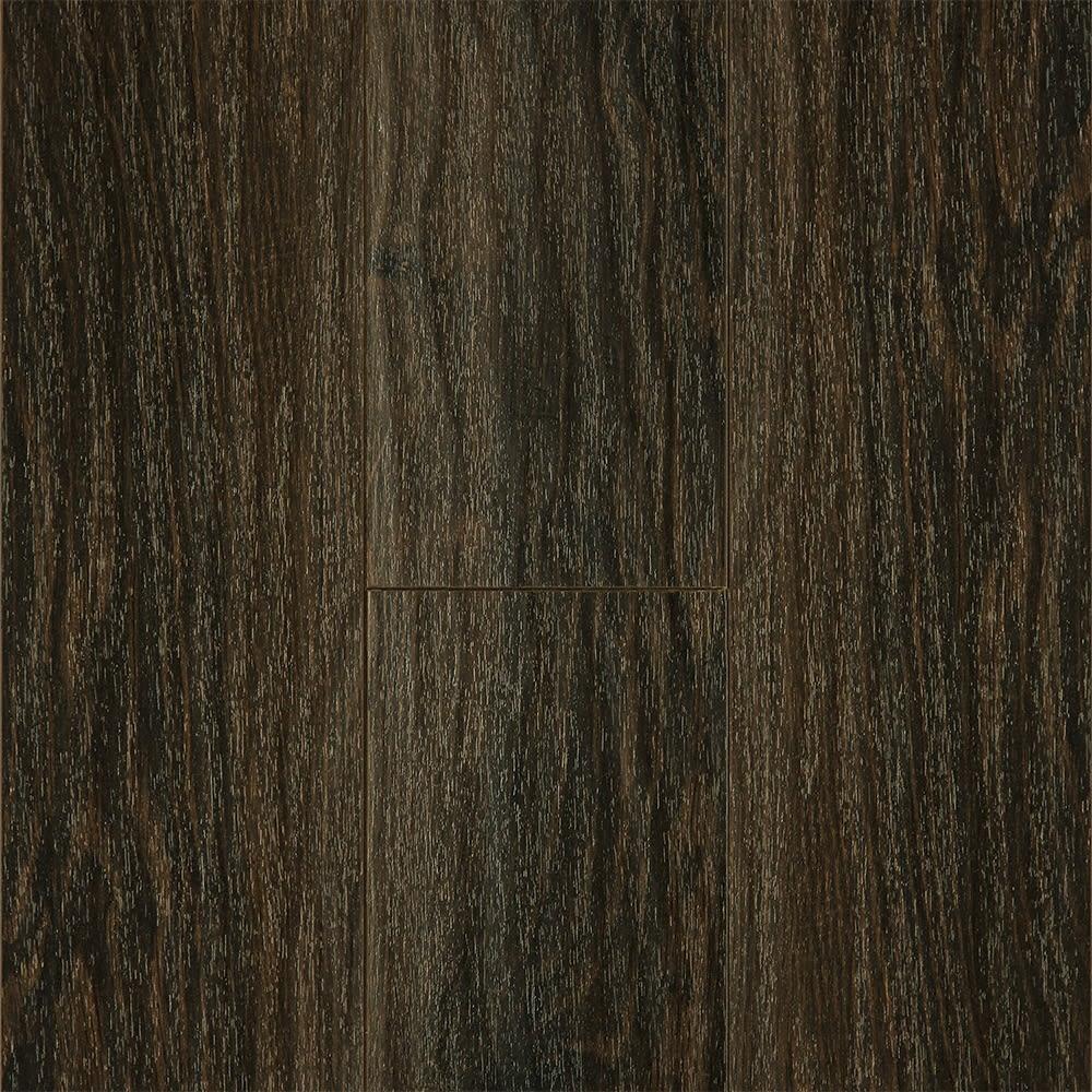 10mm+pad Cascade Falls Oak Laminate Flooring