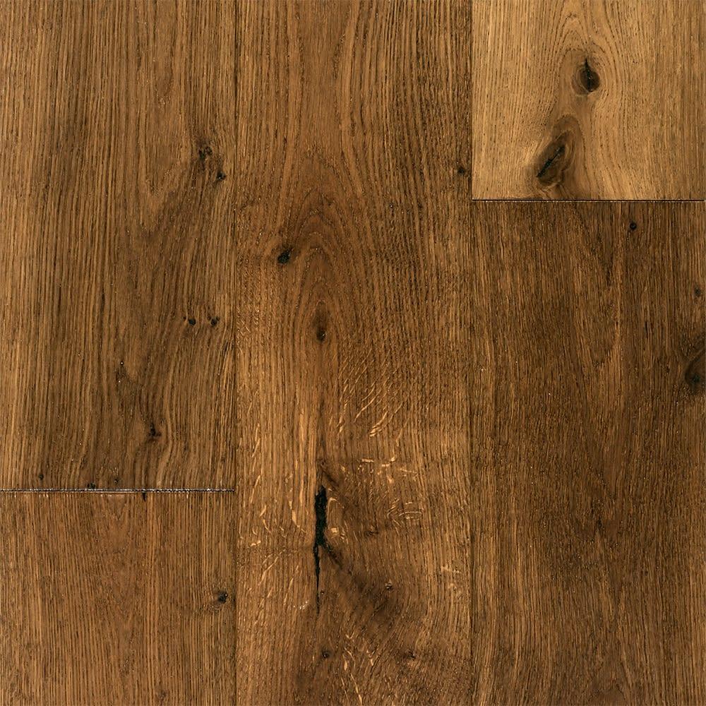 1/2 in. Willow Manor Oak Engineered Hardwood Flooring 7.5 in. Wide