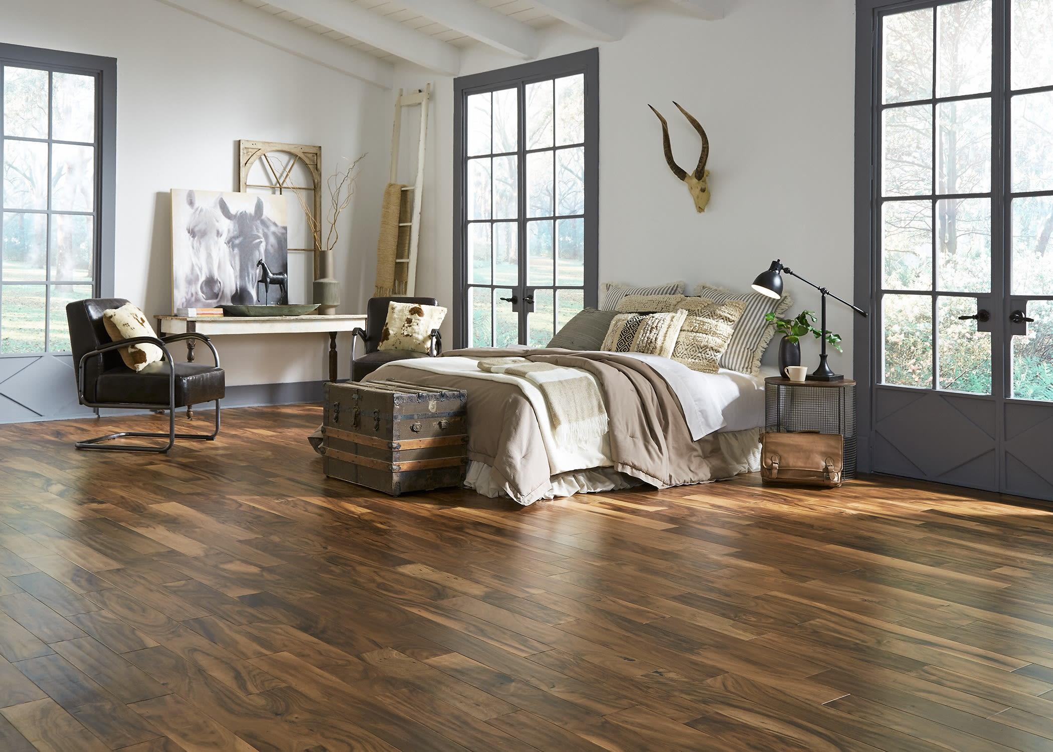 Free Samples Ll Flooring, Free Laminate Flooring Samples