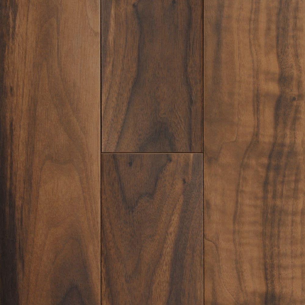 Avella Ultra Elegant Wood American Walnut Porcelain Tile
