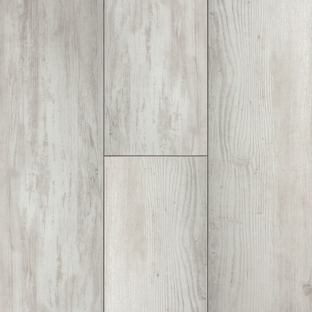 Avella Ultra  Montego Bay Oak Porcelain Tile