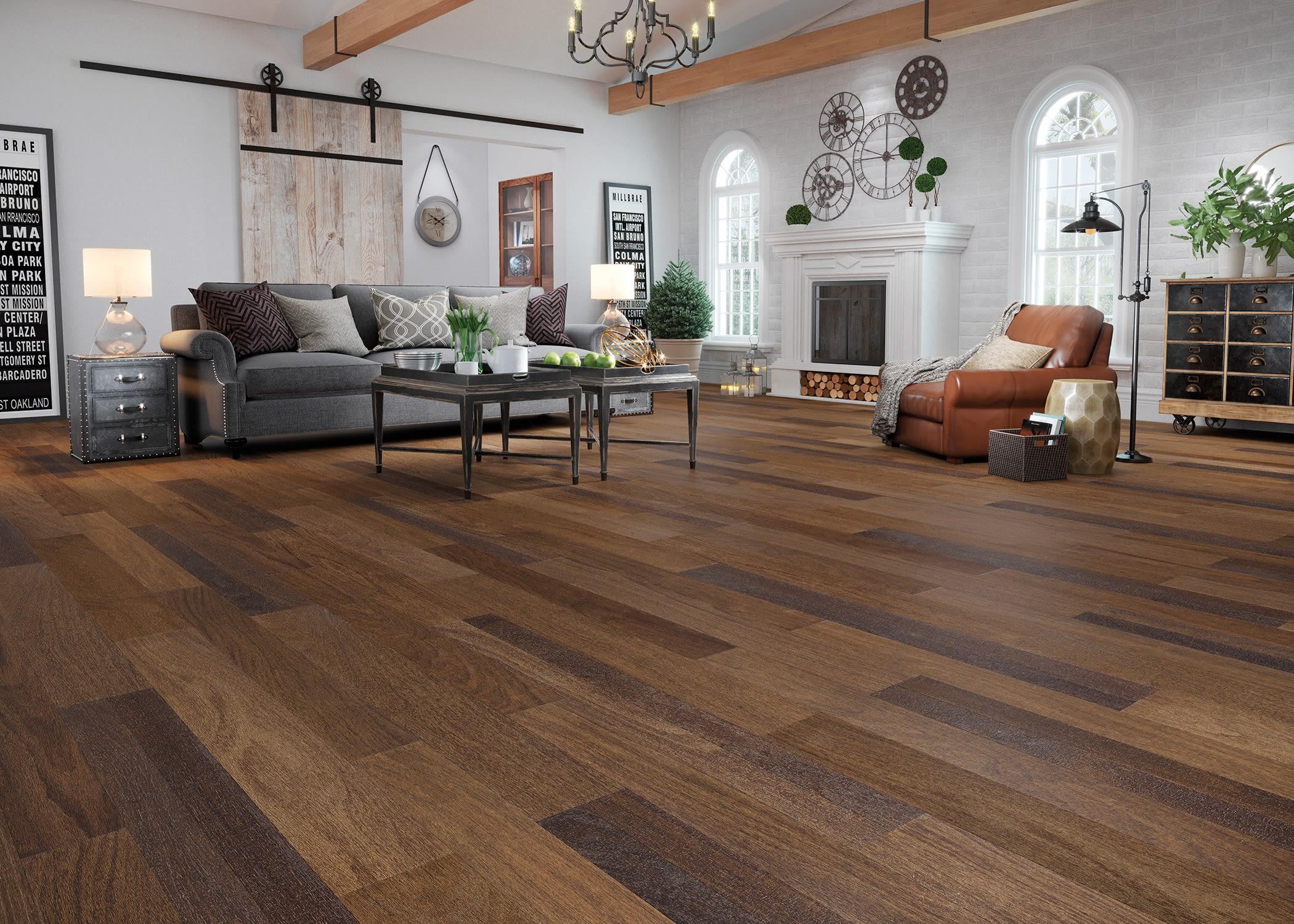 Floor Finder Tool Ll Flooring Lumber, Installing Laminate Flooring Lumber Liquidators