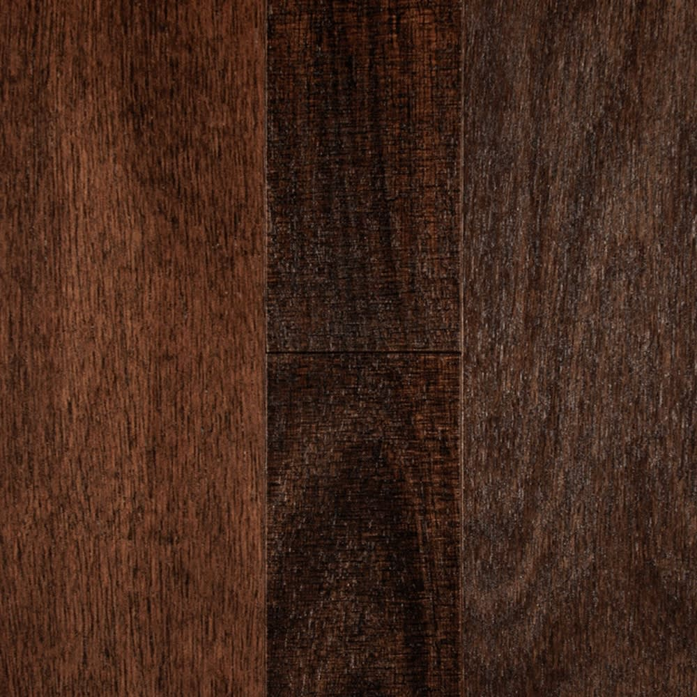 3/8 in. Berkeley Brazilian Oak Engineered Hardwood Flooring