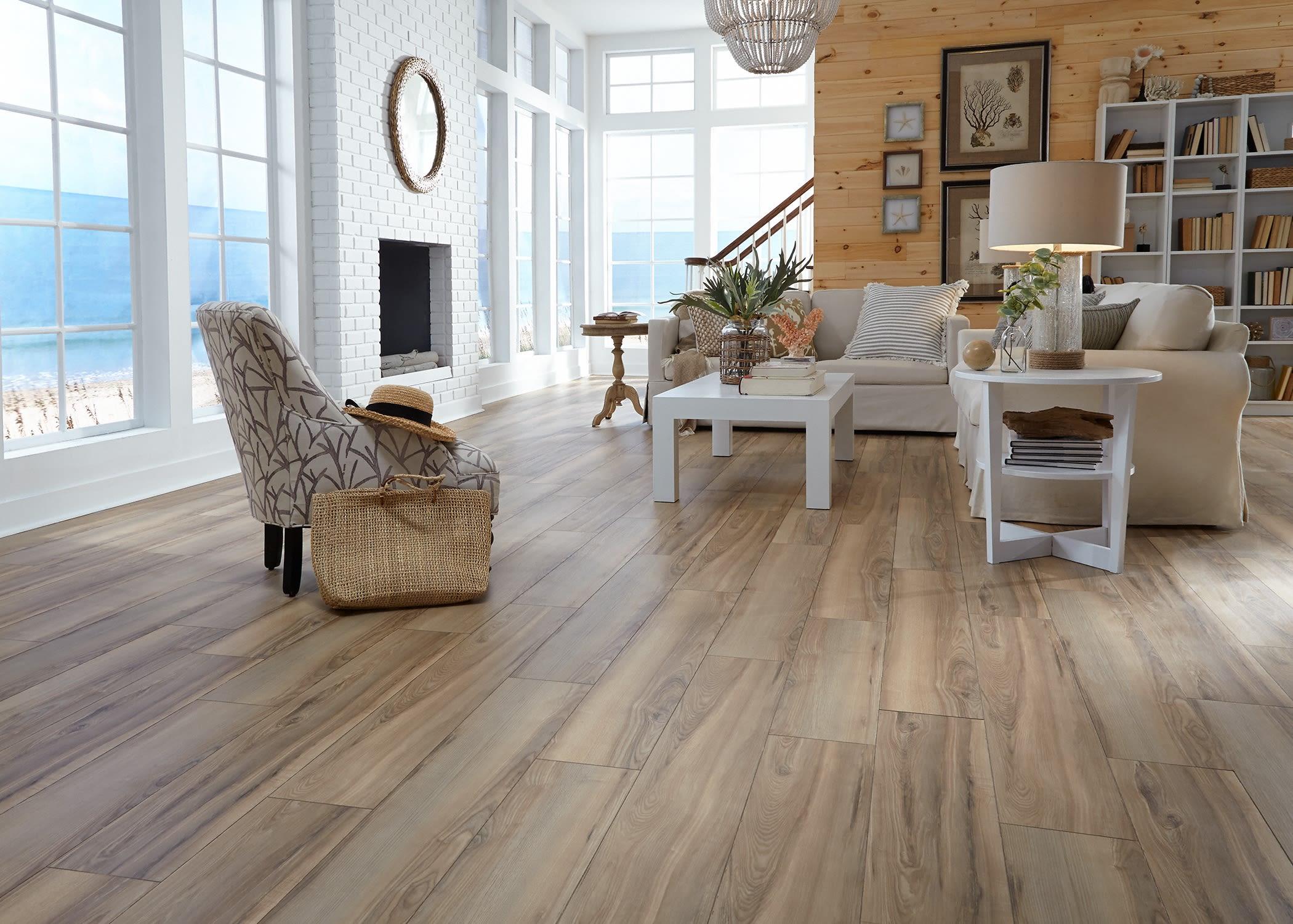 Laminate Flooring Wood Floors, Main Gate Laminate Flooring