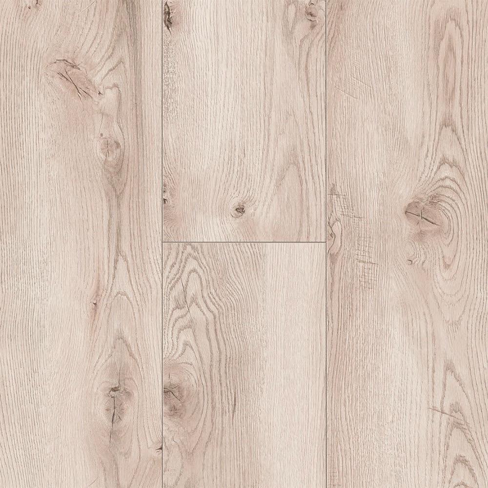 12mm Macadamia Oak Laminate Flooring