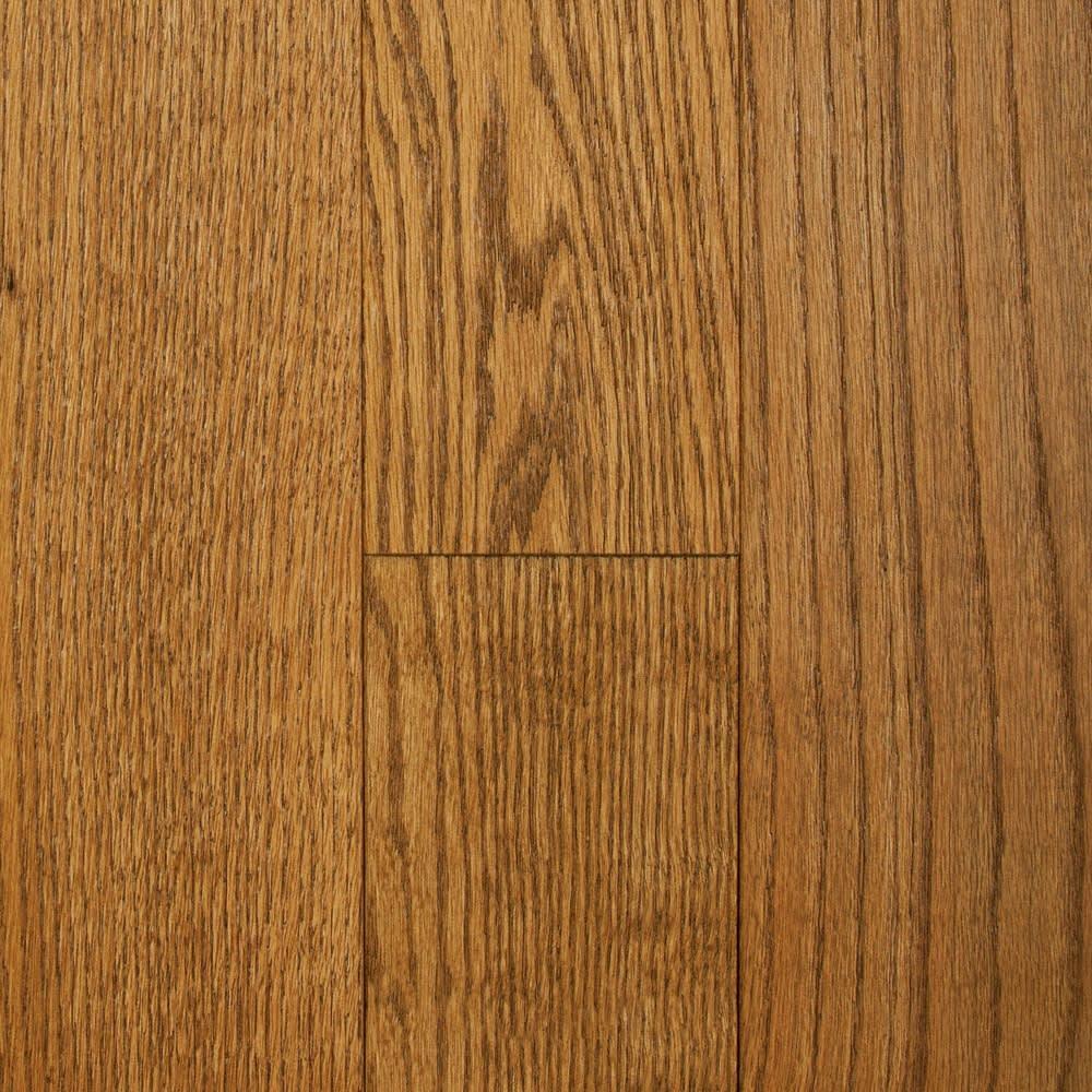 3/4 in. x 5 in. Westport Oak Solid Hardwood Flooring