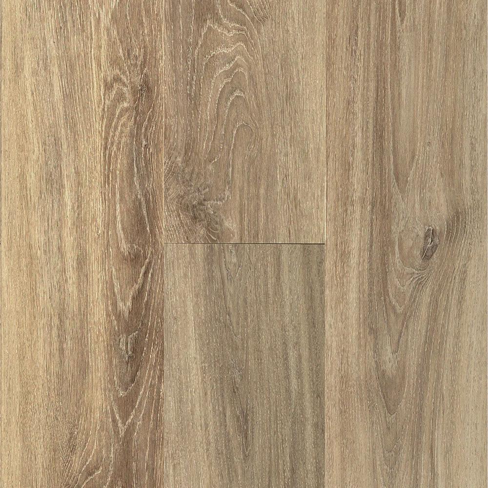 5mm+pad Sete Oak Rigid Vinyl Plank Flooring