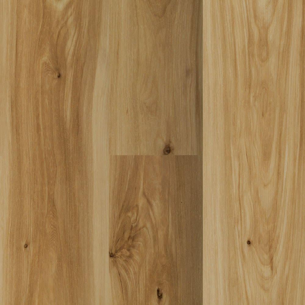 5mm+pad Meribel Elm Rigid Vinyl Plank Flooring