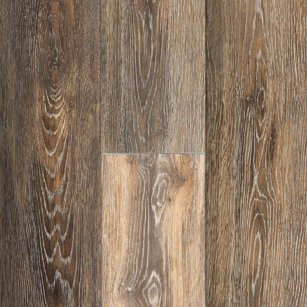 6mm+pad Saint Germain Oak Rigid Vinyl Plank Flooring