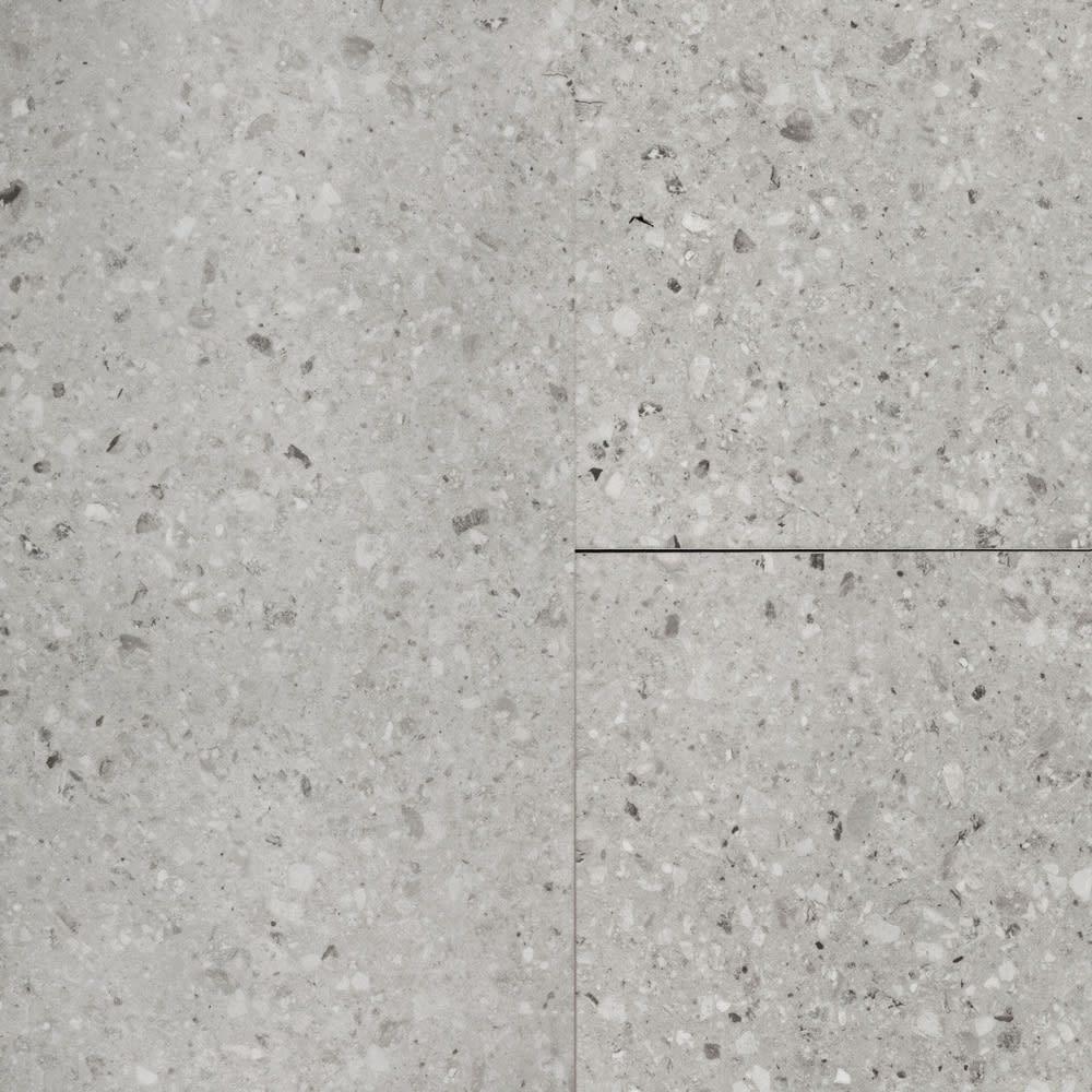 6mm+pad Seminato Sterling Rigid Vinyl Plank Flooring