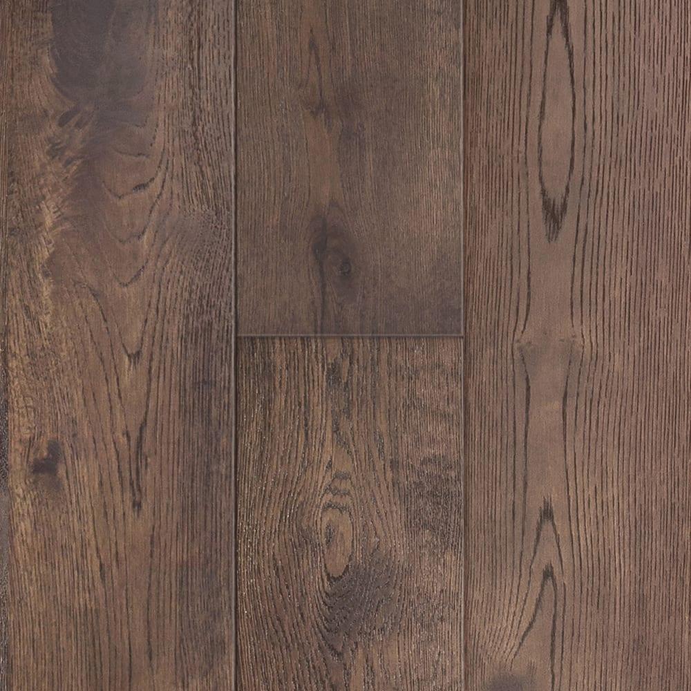 Wide Width Floors