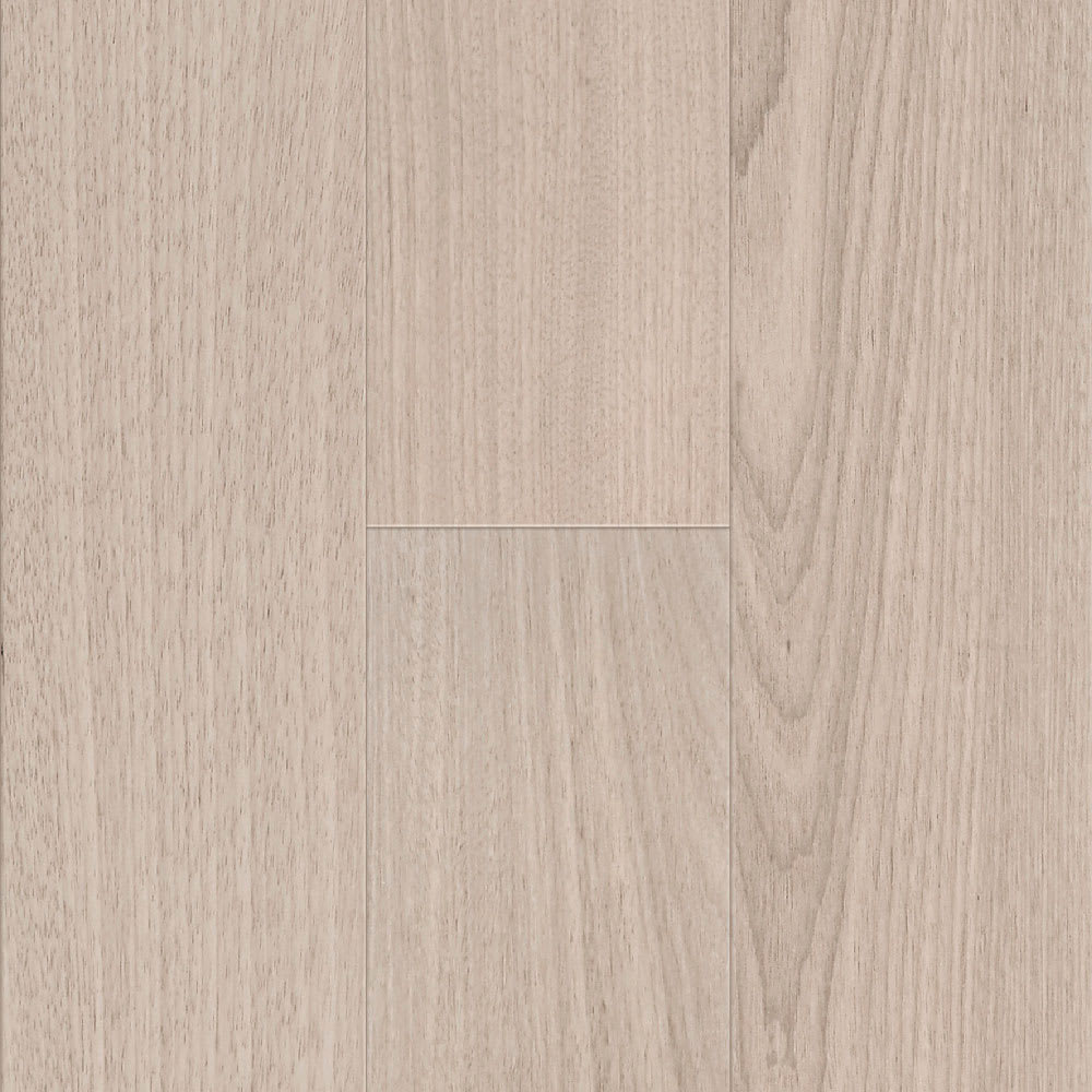 9/16 in. x 7.5 in. Nordic Brazilian Oak Engineered Hardwood Flooring