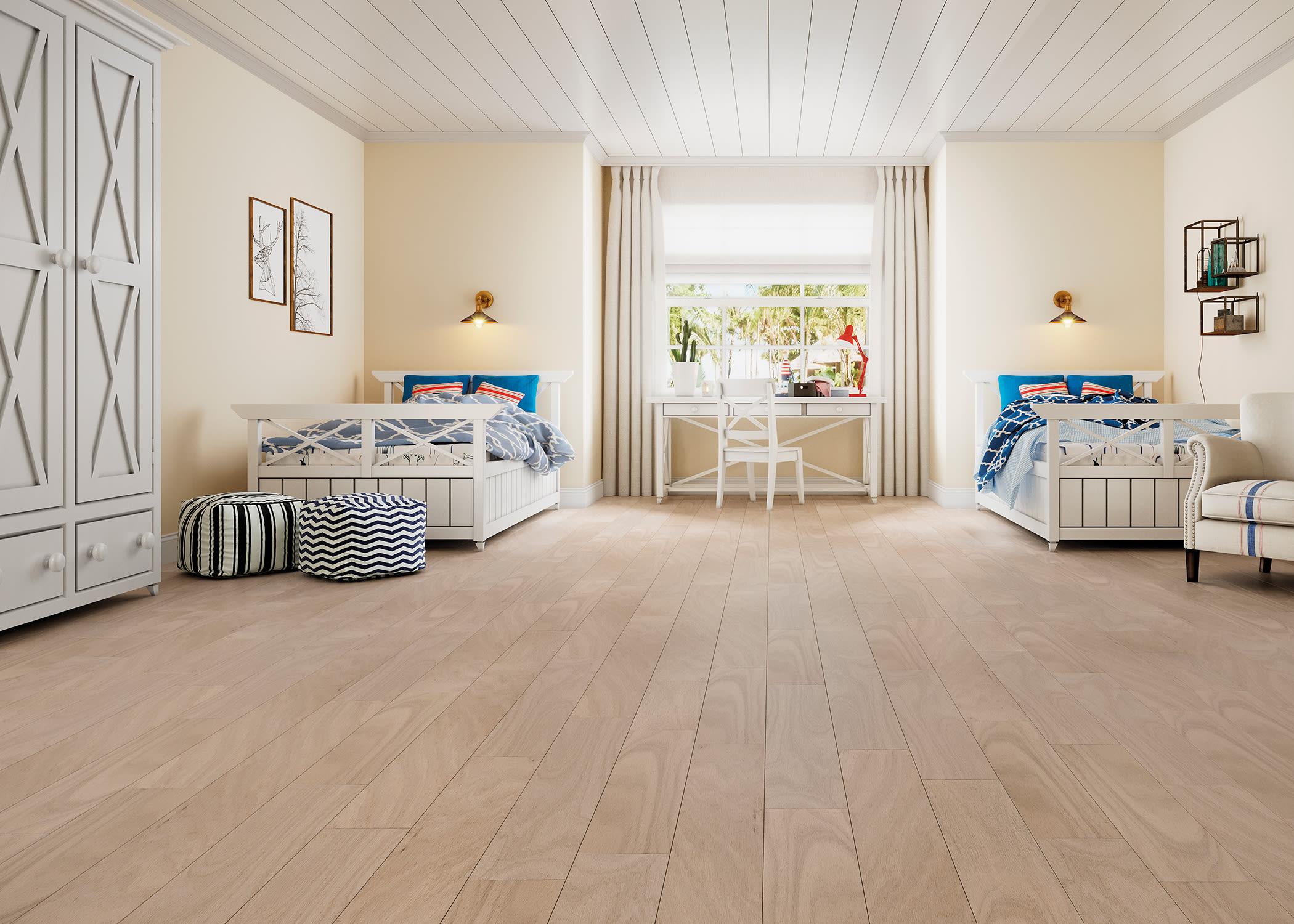 Mayflower Padre Island Brazilian Oak Engineered Hardwood