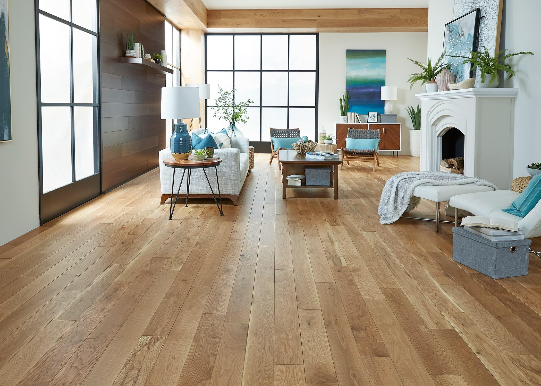 LL Flooring | Hardwood, Vinyl, Laminate, Tile & Flooring ...
