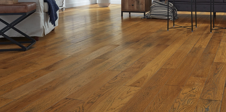 Hardwood Flooring Wood Floor Options, Installing Laminate Flooring Lumber Liquidators