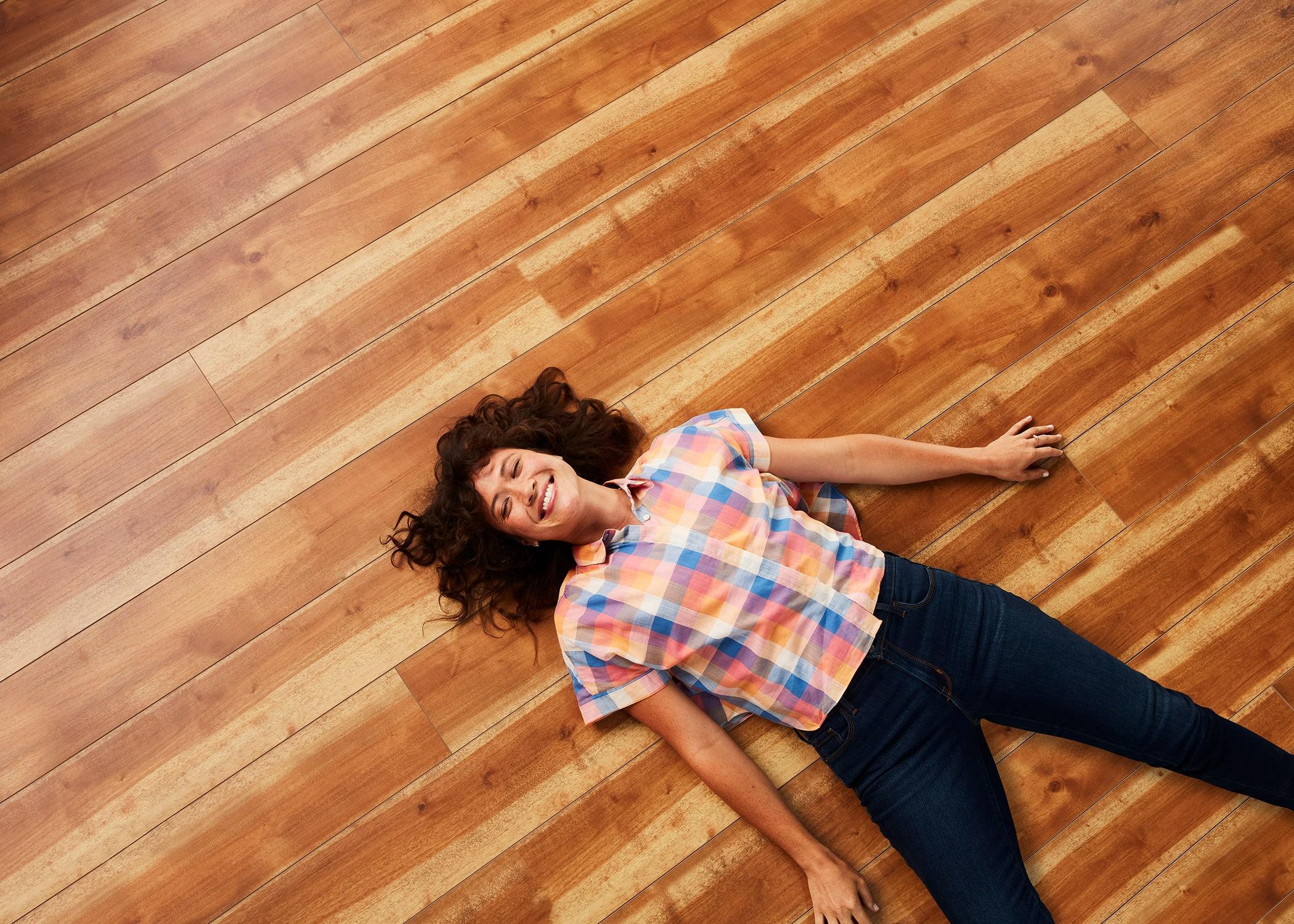 LL Flooring   Hardwood, Vinyl, Laminate, Tile & Flooring ...
