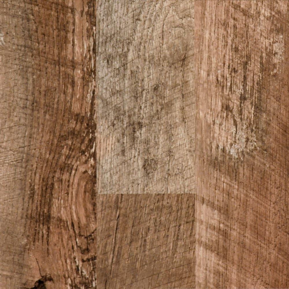 10mm+pad Calico Oak Laminate Flooring