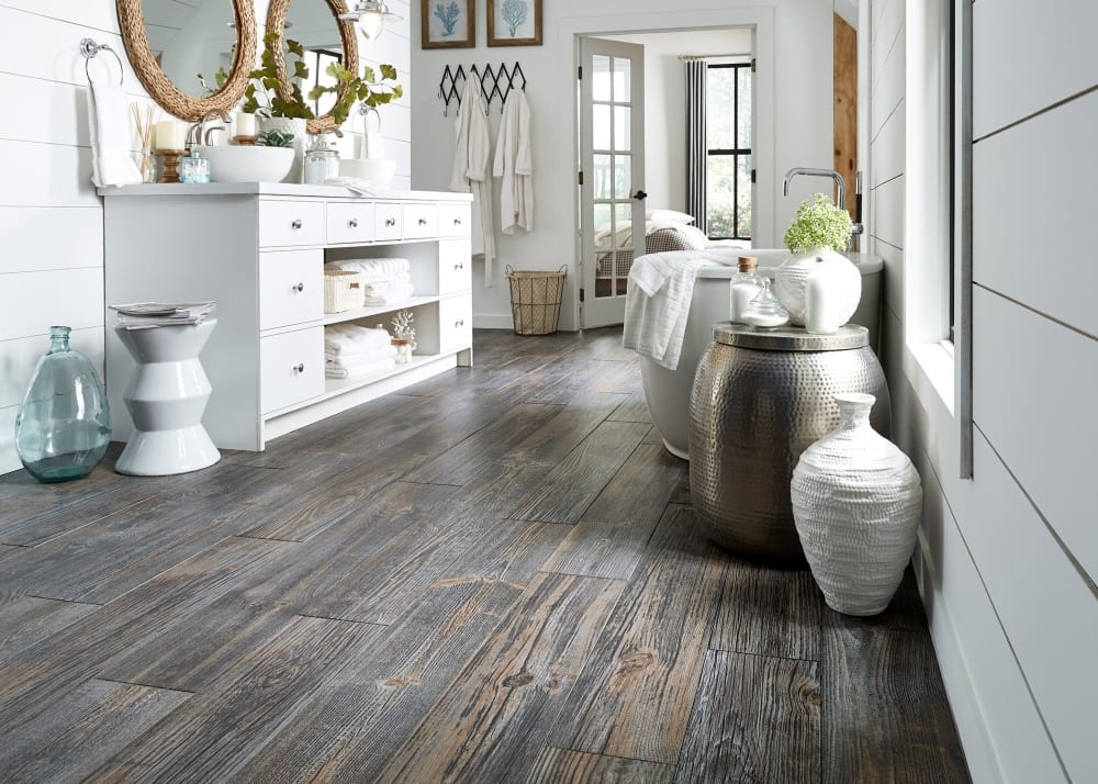 Wood Look Tile Porcelain Tiles That, Tile Flooring Liquidators