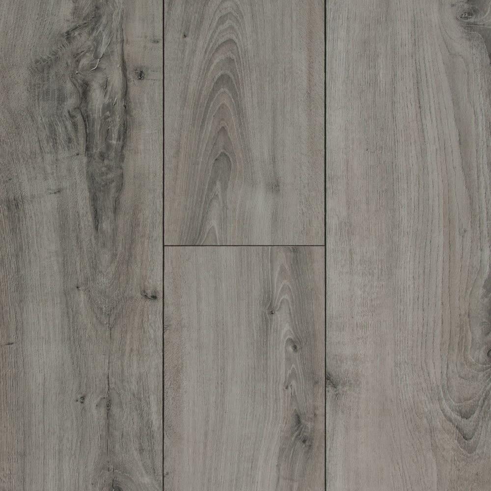 12mm Manchester Oak Laminate Flooring