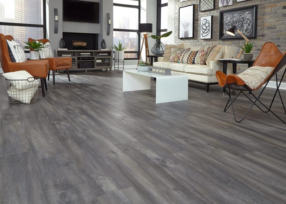Sale | LL Flooring