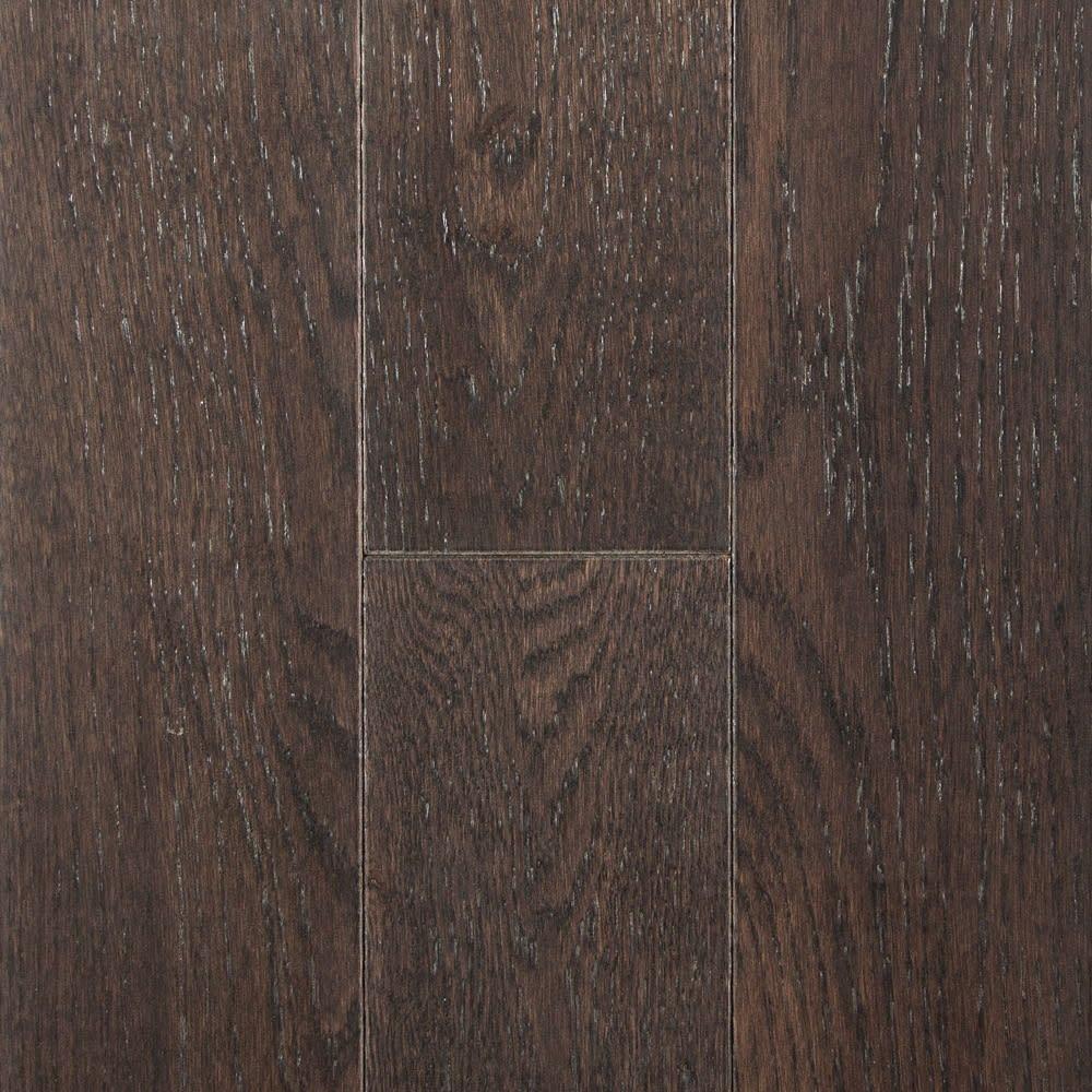 3/4 in. x 5 in. Coronado Oak Solid Hardwood Flooring