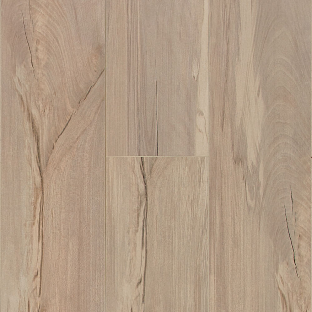 12mm Seaside Oak Laminate Flooring