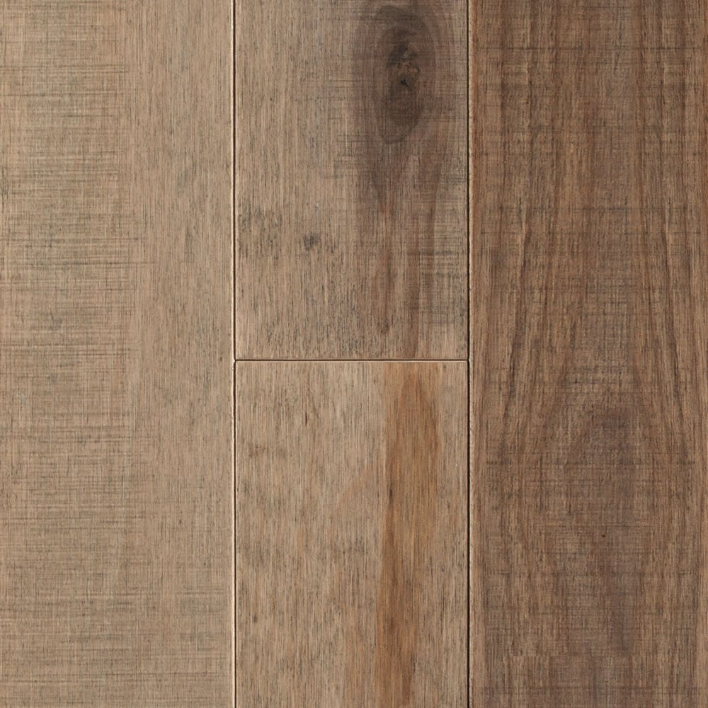 3/4 in. x 5.25 in. Berkshire Distressed Solid Hardwood Flooring
