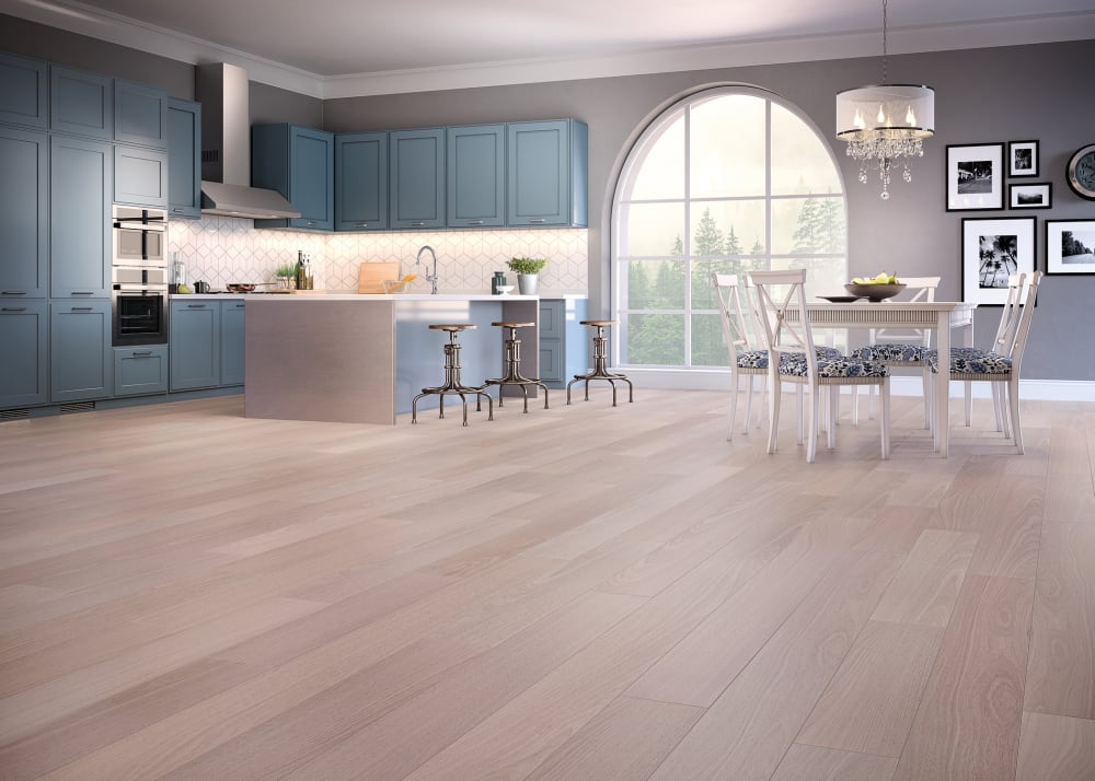 Shop birch flooring